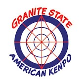 Granite State American Kenpo