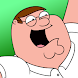 Family Guy ™ Uncensored