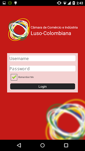 Portugal Colômbia