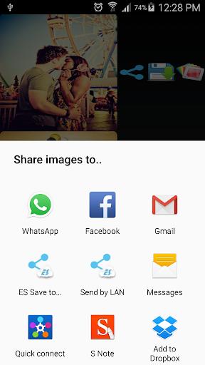Romantic Love Pics 4 Whatsapp
