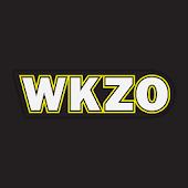 WKZO – AM 590 / FM 96.5