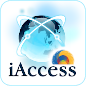 Cyberoam iAccess