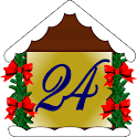 Adventskalender icon