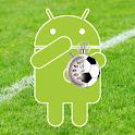 Footy Timer logo