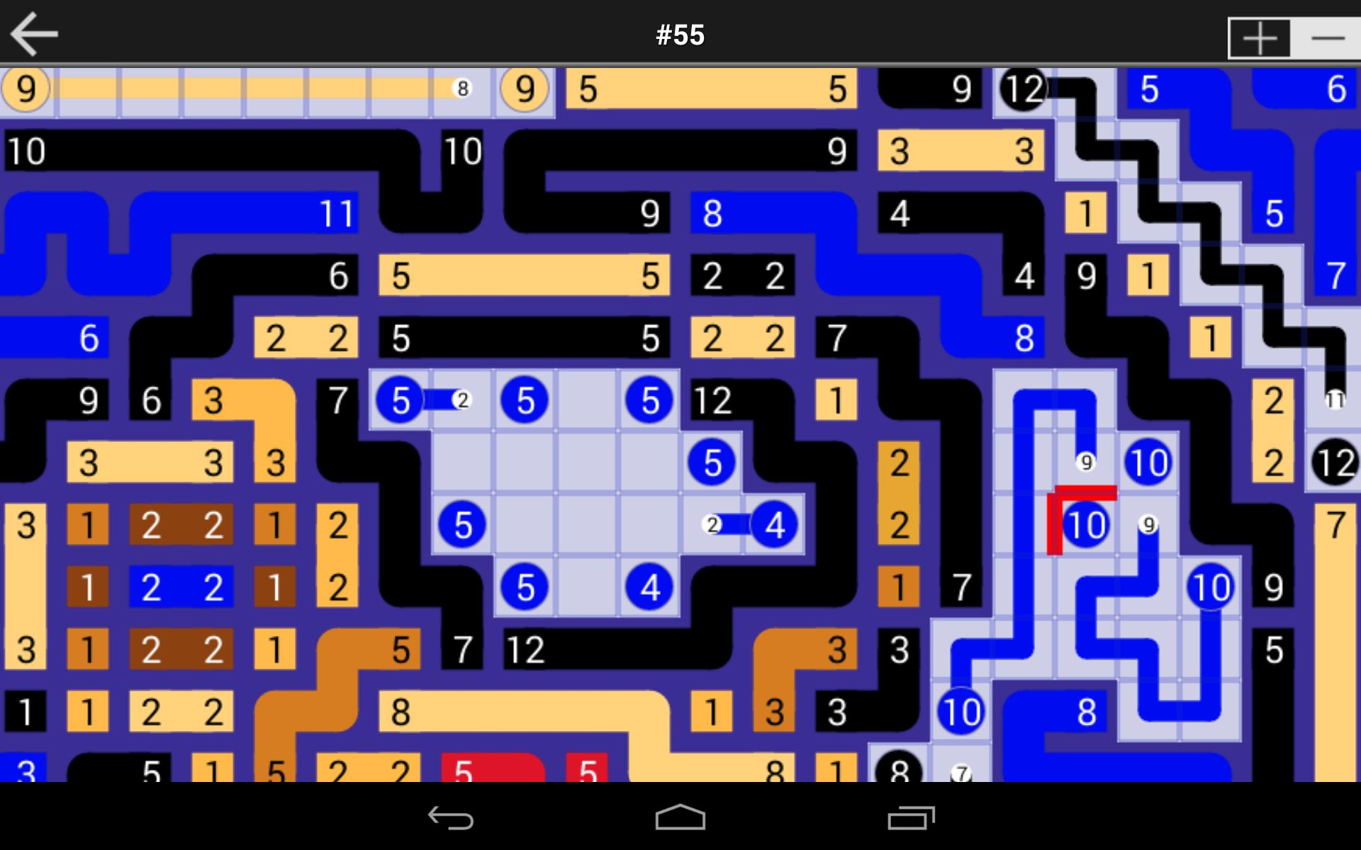 PathPix Magic screenshot #8
