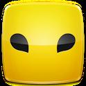BeeTagg QR Reader icon