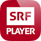 SRF Player