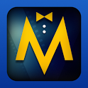 MrMovie Bioscoop Agenda icon