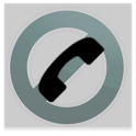No Long-Press Call icon