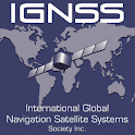 iGNSS logo
