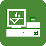 Restaurant POS - Point of Sale 1.7.9.5 Apk