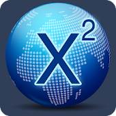 Global Algebra