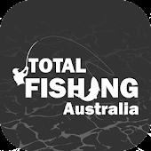 Total Fishing Australia