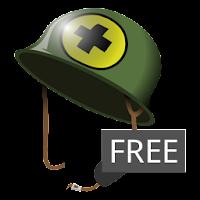 VIRUSfighter Antivirus FREE 2.1.3