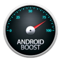 FASTER ANDROID BOOSTER icon