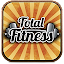 Total Fitness - Gym Workouts 5.4 APK for Android