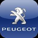 Peugeot Abcis Picardie logo