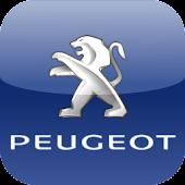 Peugeot Abcis Picardie