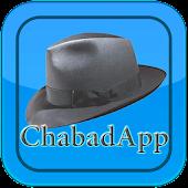 Chabad App