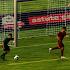 World Soccer Games 2014 Cup v3.938armV7