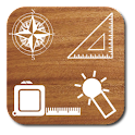 Basic Tools icon