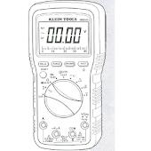 Klein Tools Wireless