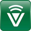 MiOS, Ltd. - Logo