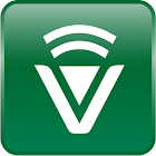 VeraMobile icon