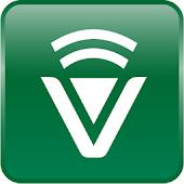 Vera Mobile UI7
