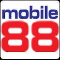 store.mobile88.com logo