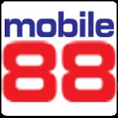 store.mobile88.com
