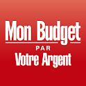 Mon Budget par Votre Argent