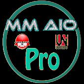 MM Aio Font Changer Pro