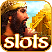Free Slot Machine Pokies Bonus