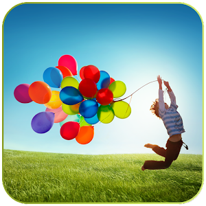 Galaxy s4 Wallpapers APK