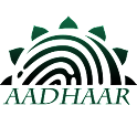 Aadhaar Auth Client+ icon