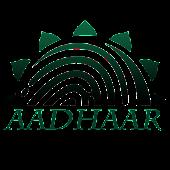 Aadhaar Auth Client+