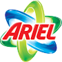 Laundry with Ariel (selector) APK icon