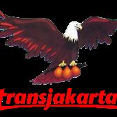 Busway Transjakarta