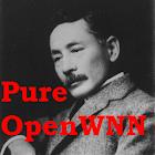 Pure OpenWNN icon