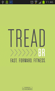 Tread BR - screenshot thumbnail
