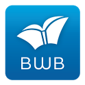 Better World eReader icon