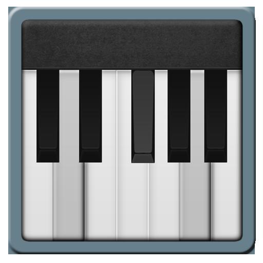 學習鋼琴和弦無廣告 教育 App LOGO-硬是要APP