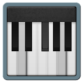 Learn Piano Chords AdFree