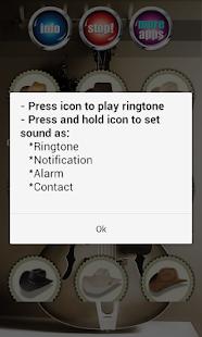 玩免費音樂APP|下載鄉村音樂鈴聲 app不用錢|硬是要APP