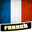 Learn French Free icon