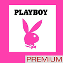 Playboy Channel