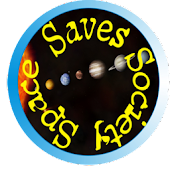 Space Saves Society