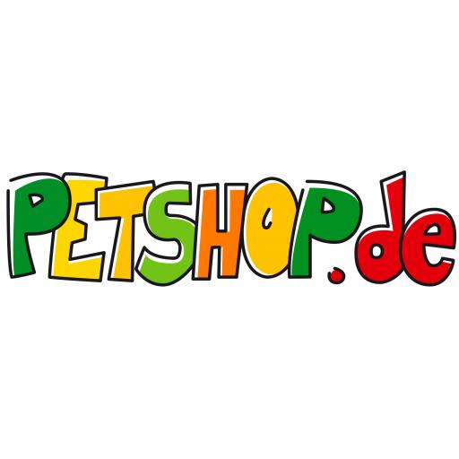 petshop.de LOGO-APP點子