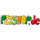 petshop.de